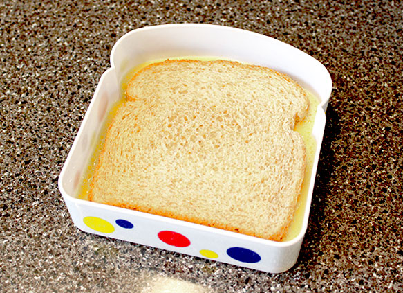French-Toast_Container-Bread