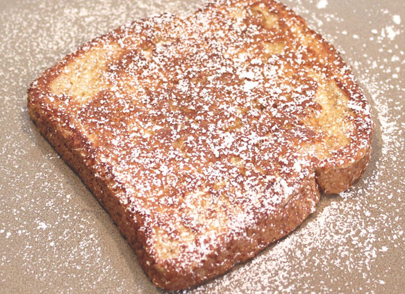 French-Toast_fiinal