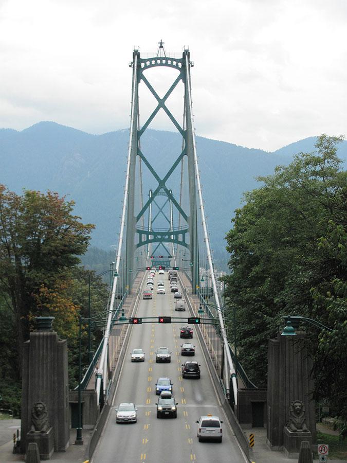 Vancouver_Lions-Gate_Bridge